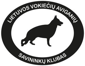 Lietuvos vokiečių aviganių savininkų klubas